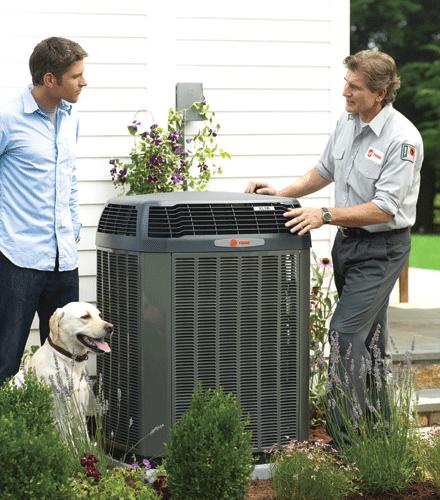 Service Call. Anaheim Hills heating and air conditioning services, air conditioner repair near me
