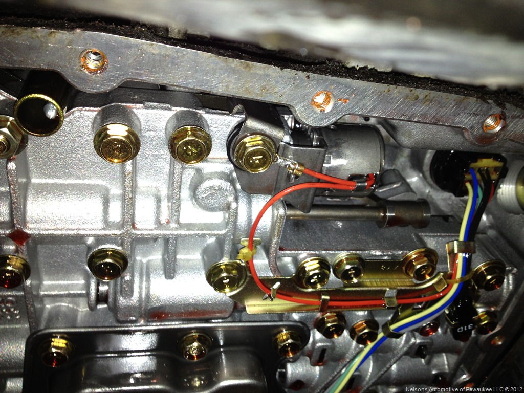 2002 nissan altima fuse diagram sony cdx s2010 wiring tough fix solved 2003 pressure contol solenoid