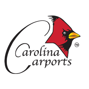 Carolina Carports, Inc. - Metal Carports Garages in Gainesville, Florida.
