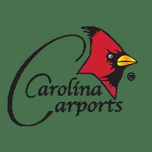 Carolina Carports, Inc. - Metal Carports Garages in Gainesville, Florida.