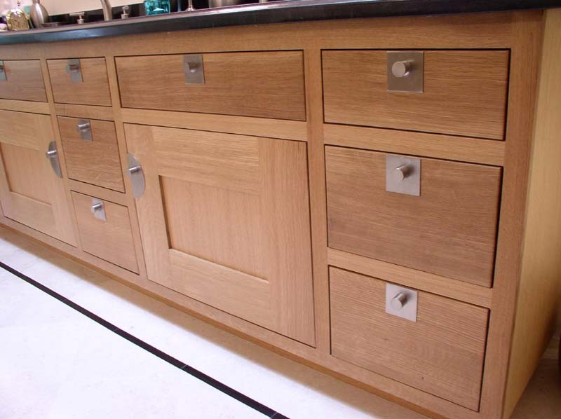 Cabinet Styles  Nelsons Cabinets