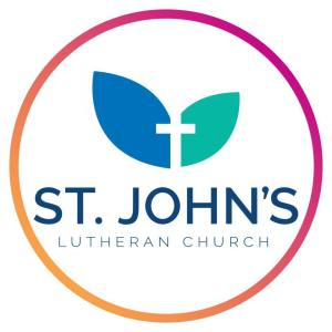 St Johns Lutheran