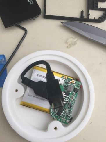 installedbattery