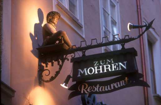 vSalzburgo