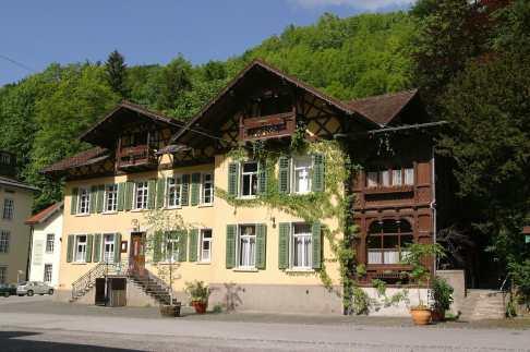 Austria,