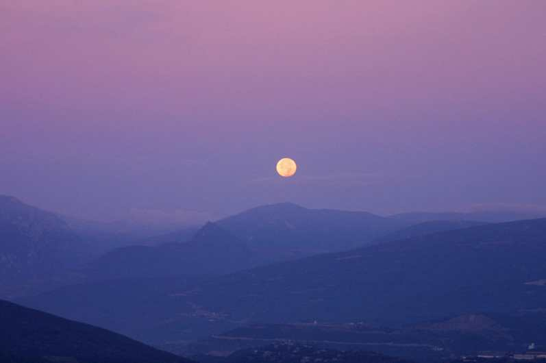 Catalunya, Alt Urgell, Valle del SegreAlt Urell,