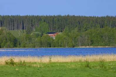 Finlandia, Lathi