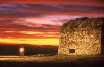 Extremadura, Merida