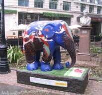 Elephant Parade 009