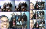 DIplomado _b_collage