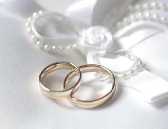 Порядок державної реєстрації шлюбу