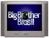 tv-bbb