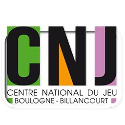 Centre National du Jeu