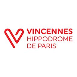 Hippodrome Paris Vincennes
