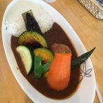 富良野オムカレー人気店と野菜がおいしいカレー スープカレーおすすめ