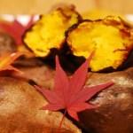 焼き芋や蒸し芋の冷凍保存の方法 賞味期限と解凍方法も