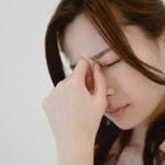 台風と頭痛の関係とその対策 気象病に効果がある薬はこれ