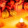 ハロウィンはなぜホラーなの?かぼちゃおばけジャックオーランタンの由来は?他のお化けの種類は?
