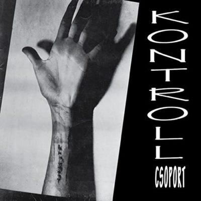 Kontroll Csoport 1991