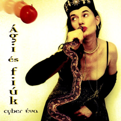 agi-es-fiuk--cyber-eva-cover