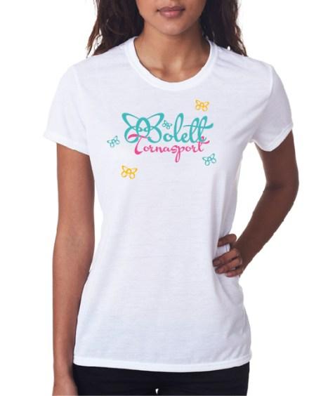 Bolett logo OK 2016_-07