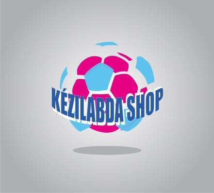 Kezilabda Shop 05