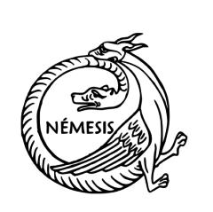 NÉMESIS PREVENCIÓN