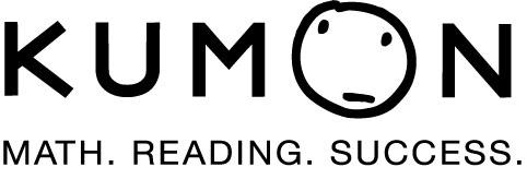 kumon-thewoodlands-spring-woodlands-77381-77382-77380-math