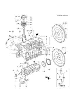 Chevrolet Orlando Engine Toyota Orlando Wiring Diagram