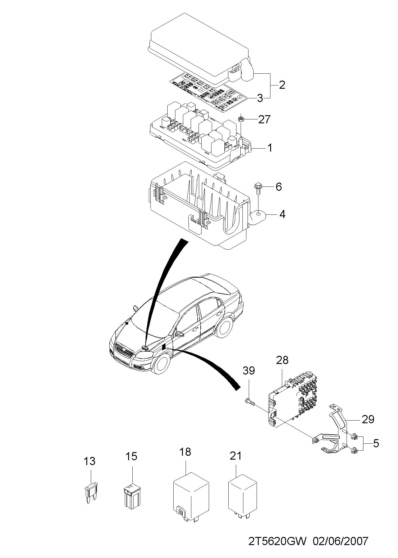 Fuse Box Login Auto Electrical Wiring Diagram Outside 1997 Jeep Wrangler Portal Map Elsalvadorla