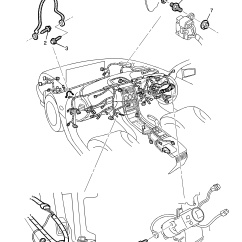 Treadmill Wiring Diagram Cat 3 Rj11 Nordictrack Motor Harness