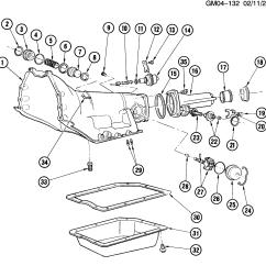 G Body Steering Column Wiring Diagram Carling Toggle Switch 1985 Buick Regal Parts Catalog Imageresizertool Com