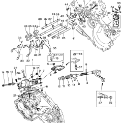 2001 Subaru Outback Parts Diagram 3 Wire Pickup Wiring Hub Html Imageresizertool Com