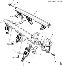 2001 chevrolet tracker timing belt diagram 99 chevy tracker fuse box diagram 99 chevy tracker fuse [ 2560 x 2498 Pixel ]