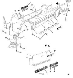2003 ssr wiring diagram 11 ulrich temme de u2022ssr 110 wiring diagram wiring diagram database [ 2616 x 2820 Pixel ]