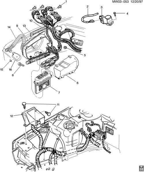 small resolution of 1981 jeep cj7 fuse box jeep auto fuse box diagram jeep yj heater control cable cj