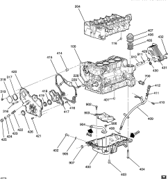 pontiac g6 2 4 engine diagram water pump wiring diagram operations 2006 pontiac g6 engine parts [ 2993 x 3291 Pixel ]
