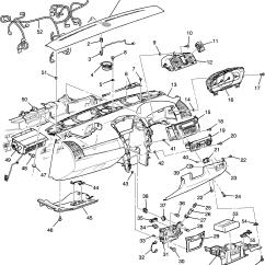 2002 Mercury Cougar Parts Diagram 2003 Ford Explorer Cooling System 1992 Topaz Fuse Box Imageresizertool Com
