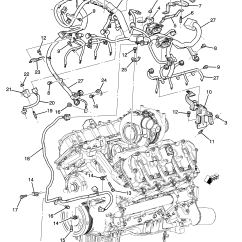 Glow Plug Controller Wiring Diagram Electrical Home Lb7 Duramax Schematic Library 2001 Relay