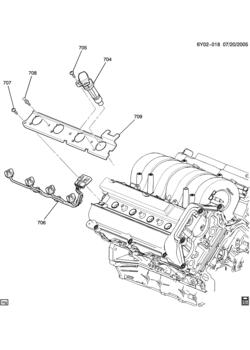 Rear Engine Automobile Automobile Driver Wiring Diagram