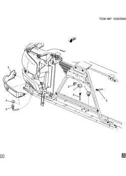 Delphi Air Compressor Air Brakes Wiring Diagram ~ Odicis