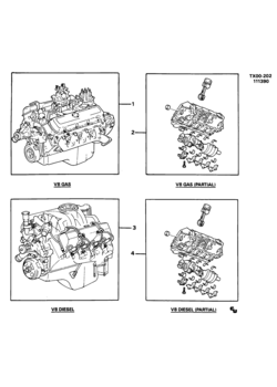 1941 Dodge Wiring Diagram Dodge Stereo Wiring Wiring