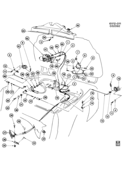2000 jeep grand cherokee laredo stereo wiring diagram e36 radio sterling acterra fuse box - imageresizertool.com