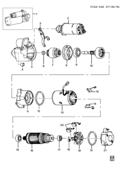 Range Rover Ac Wiring Diagram Range Rover Speaker Wiring