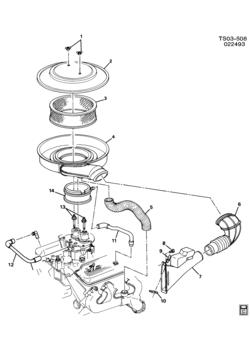 G Body Cruise Control Flight Control Wiring Diagram ~ Odicis