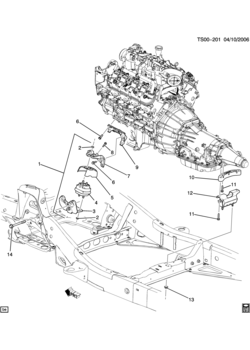 Ls2 V8 Engine SL1 V8 Engine Wiring Diagram ~ Odicis