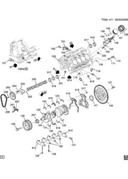 Saab 9 7x 4 2 Engine Subaru Legacy Engine Wiring Diagram