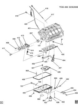 Chevy Ls2 Engine Diagram Corvette Engine Wiring Diagram