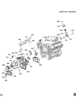 Suzuki Xl7 Wiring Diagram Suzuki Dr350 Wiring Diagram