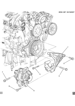 Gm Ltg Engine GM Ecotec Engine Specs Wiring Diagram ~ Odicis